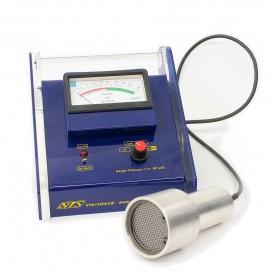 GP-200 Contatore Geiger sonda esterna con allerta
