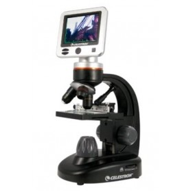 Celestron Infiniview Lcd Digital Microscope II