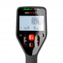 Metal Detector Minelab Go-Find 40