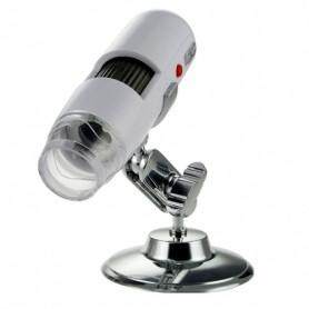 Microscopio Digitale Usb 220x