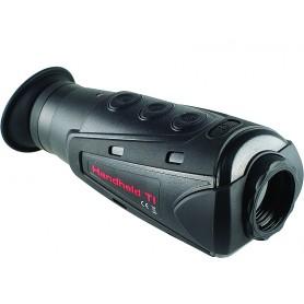 Guide IR-510C TermoCamera monoculare infrarossi