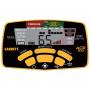 Garrett ACE 300i Metal-Detector