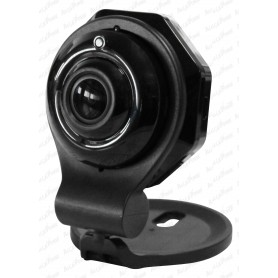 Mini IP CAM HD WiFi