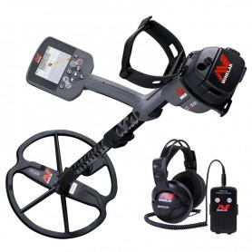 Minelab CTX-3030 Metal Detector