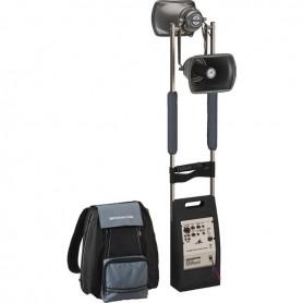 TXS-821HT-radiomicrofono opzionale € 79.00