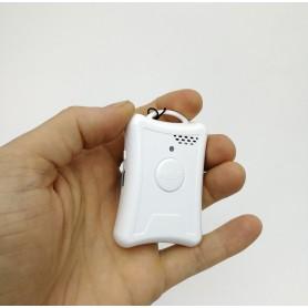WIHELP telesoccorso GSM con GPS