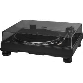 DJP-200usb Giradischi Stereo