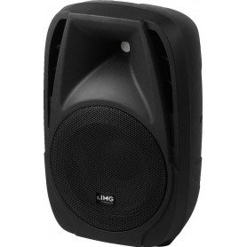 PAK-10DMP Diffusore amplificato Mp3 Usb/sd bluethooth radio FM