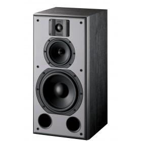 Indiana-Line DJ 308 diffusori acustici