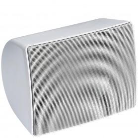 Indiana-Line LUNA diffusori acustici