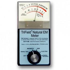 Trifield Natural