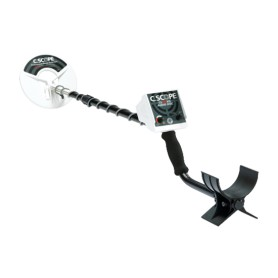 C.Scope CS 770XD Metal-detector