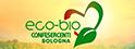 Logo EcoBio Confesercenti