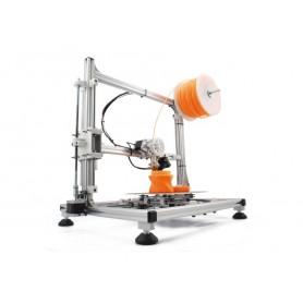 3DRAG Stampante 3D 1.2 kit