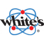 WHITE'S TM-808 Metal-detector per grandi profondità