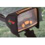 Garrett ACE 400i Metal-Detector