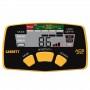 Garrett ACE 200i Metal-Detector