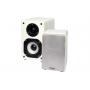Hallyster S-100/W Diffusori Acustici Hi-Fi laccati