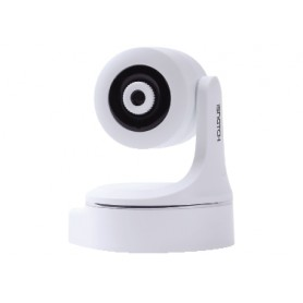 WiMe Smart Tracking Camera