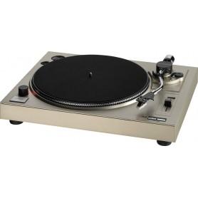 DJP-104usb Giradischi Stereo