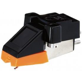Testina Stereo Magnetica per giradischi