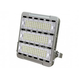 Faro Professionale LED ProPower 150w IP65