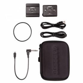 Garrett Z-LINK modulo wireless per cuffie