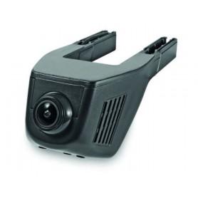 Camera-car Wi-Fi con Dvr e G-Sensor