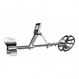 Nokta Makro Simplex Plus Metal-Detector