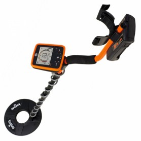 White's MX-7 Metal-Detector