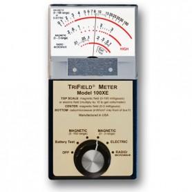 Trifield 100XE Misuratore Campi Elettromagnetici