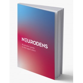 NEURODENS ILLUSTRATED GUIDE