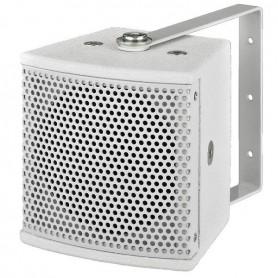 PAB-303/WS coppia diffusori acustici
