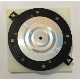 CIARE RPT382 ricambio bobina mobile per PT/CT 382