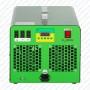 Generatore di Ozono Multifunzione 20 g/h (aria) con UV + Ioni