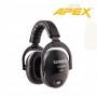 Garrett APEX™ Z-LINK Pack Metal-detector