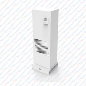 UV-C 30 Sterilizzatore d'aria  per ambienti