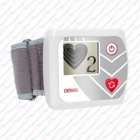 DENAS® Cardio per pressione arteriosa alta