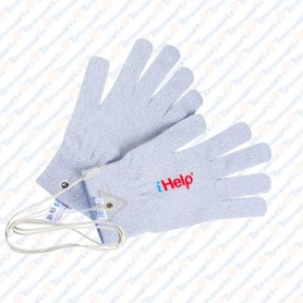 Dens GLOVES electrode