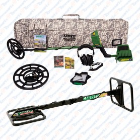 Garrett GTI-2500 Eagle Eye Depth Multiplier Package