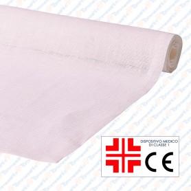 Elettrosmog-Tex tessuto schermante per protezione onde elettromagnetiche