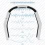 NeoRhythm, indossabile in sintonia col cervello