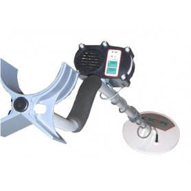 C.Scope CS 880 Metal-detector Cerca-chiusini