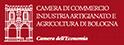 Logo Camera di Commercio Bologna