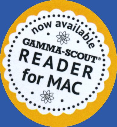 Ora anche per MAC