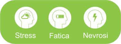stress_fatica_nevrosi.png