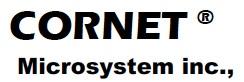 Cornet Microsystem Inc. Usa
