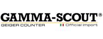 GAMMA-SCOUT®