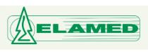 ELAMED