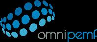 OmniPEMF